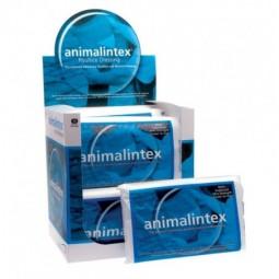 COMPRESA ANIMALINTEX