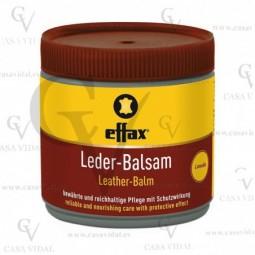 EFFAX BALSAMO PARA EL CUERO...