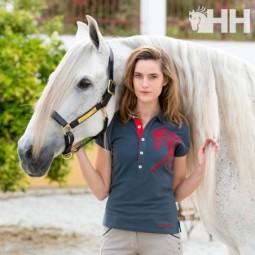 POLO HORSEWARE FAMBORO...