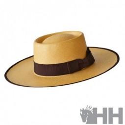 SOMBRERO OLIVER HATS A...