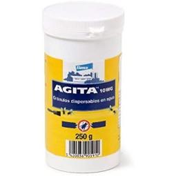 AGITA 10WG 250 GRAMOS