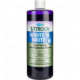 VETROLIN WHITE & BRITE 946...