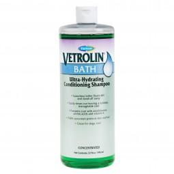VETROLIN BATH 946 ML CHAMPOO