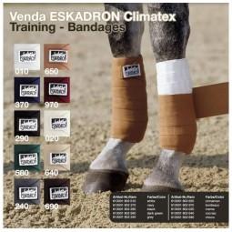 VENDA ESKADRON CLIMATEX 613000