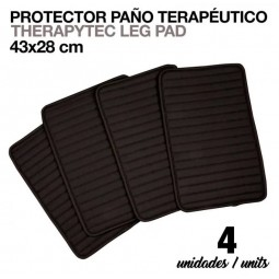 PROTECTOR PAÑO TERAPEUTICO...