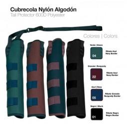 CUBRECOLA NYLON ALGODON