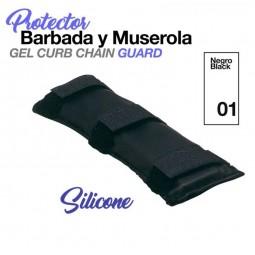 PROTECTOR BARBADA Y MUSEROLA