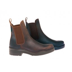 BOTIN LEXHIS COUNTRYBOOTS...